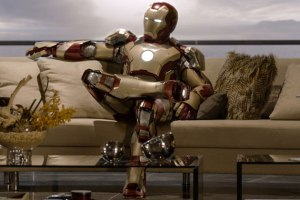 iron_man_3 screencap