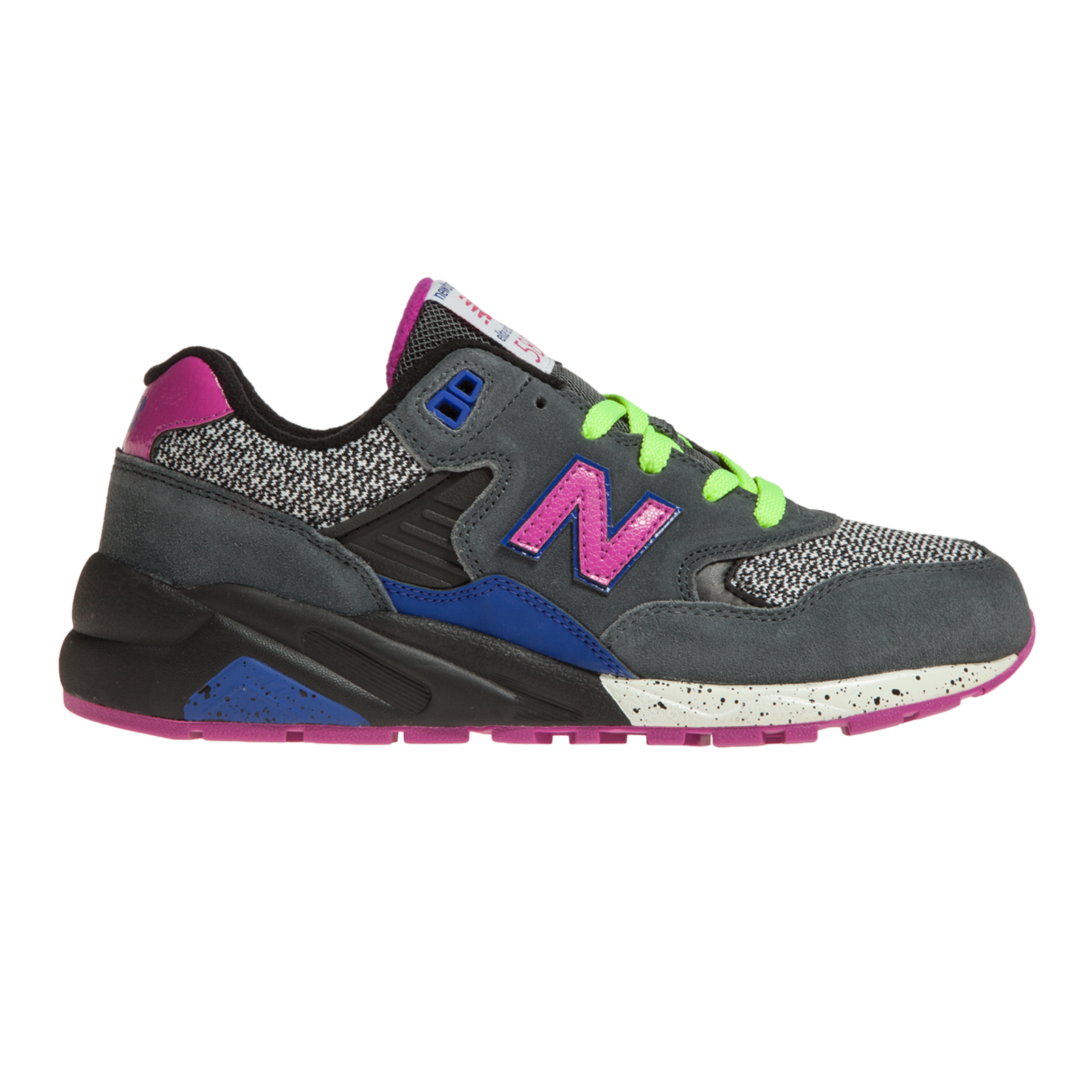 nb now hooked on