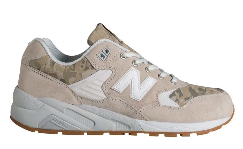 new balance urban noise beige