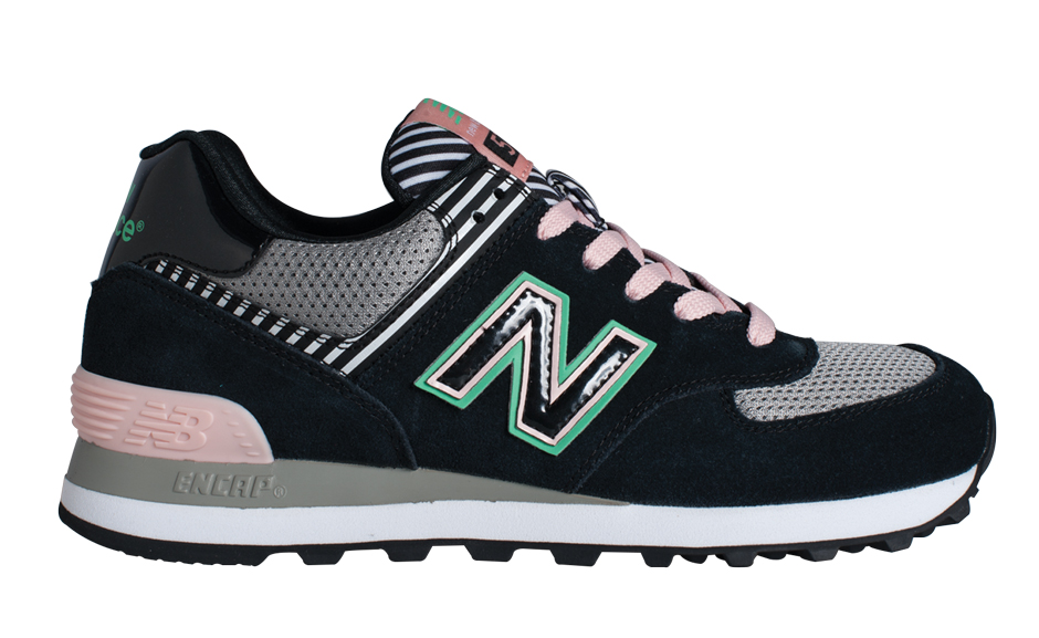 new-balance-2015-collection-womens-574-palm-springs-01  bd0c6fcd1fcd