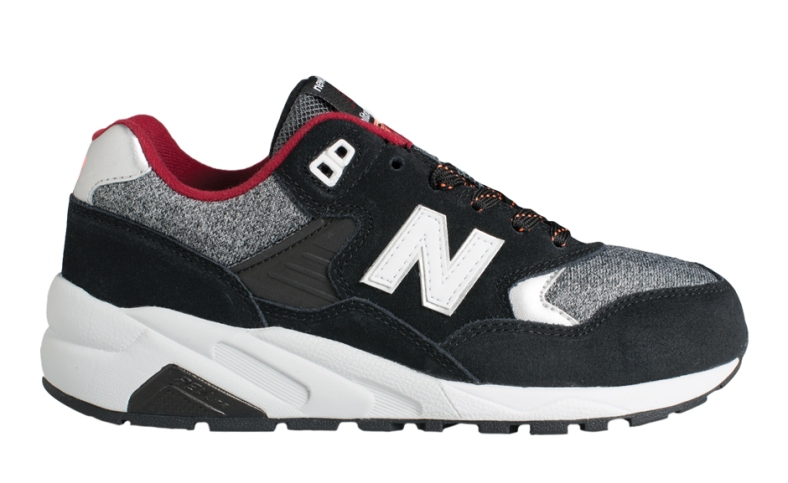 new-balance-2015-collection-womens-tomboy-01