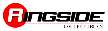 ringside_logo_main_PNG