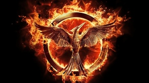 the-hunger-games-mockingjay-part-1-53b19e0a32efb-which-hg-theory-was-your-favorite