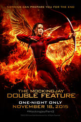 mj2doublefeaturekatniss